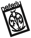Neferiu Records