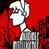 Audible Intelligence