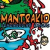 Mantrakid: Remembering Kansas