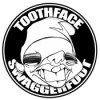 Metawon & The Dirty Sample: Toothface Swaggerfoot
