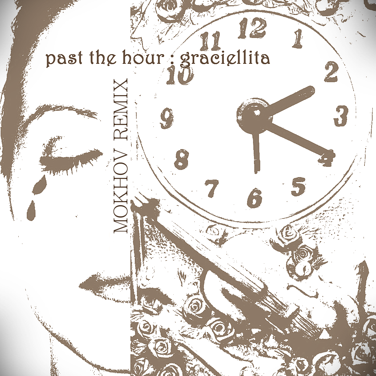 http://www.neferiu.com/wp-content/uploads/2011/09/Graciellita-Past-the-Hour-Mokhov-Remix-Cover.png